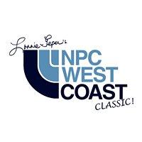 NPC West Coast Classic