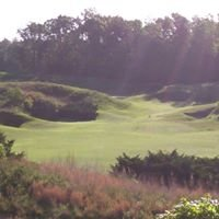 The Tradition Golf Club at Royal New Kent