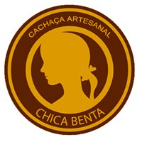 Chica Benta