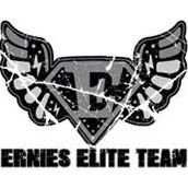 Ernie's Elite Team