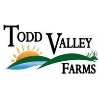 Todd Valley Farms
