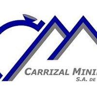 Carrizal Mining