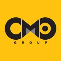 CMO Group - Bangkok Creative Playground