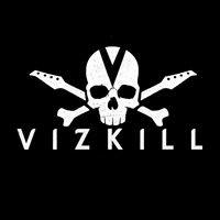 VizKill