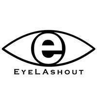 EyeLAshout Universe City