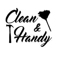 Clean & Handy