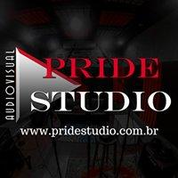 Pride Studio