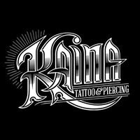 KAINA TATTOO & BODY PIERCING