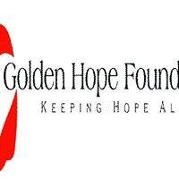 Golden Hope Foundation