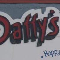 Daffy's