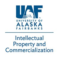 UAF Office of Intellectual Property and Commercialization