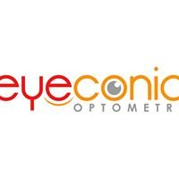 Eyevista Optometry