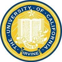 UC Irvine School of Medicine Post-Baccalaureate Program