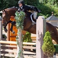 Hillside Meadows Equestrian Center
