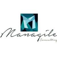 Managile - Accélérateur de Potentiel - Révélateur de Talent