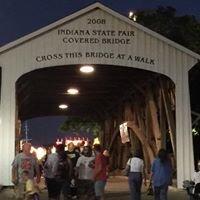 Indiana State Fair Ground