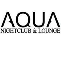 Aqua Club & Lounge