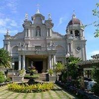St. James The Great Parish, Ayala Alabang Village