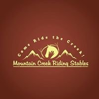 Mountain Creek Riding Stables