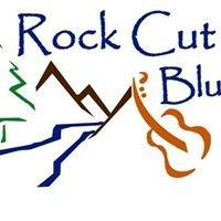 Rock Cut Blues