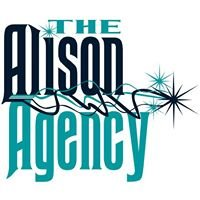 The Alison Agency-Event Planning and Professional Entertainment