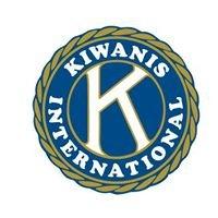 Kiwanis Club of Saint Ignace