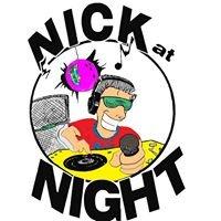 Nick At Night DJ Service