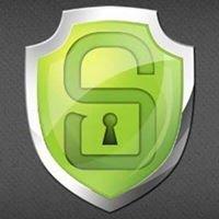 Safeguard Business Advantage