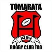 Tomarata Tag