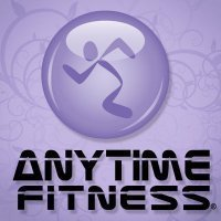 Anytime Fitness Jamestown, ND
