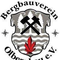 Bergbauverein Olbernhau e.V.