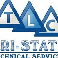Tristate Technical Services / TLC