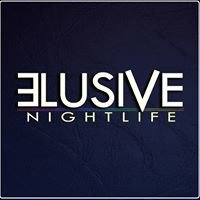 Elusive Nightlife