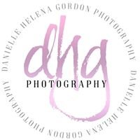 DHG Photography