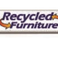Recycled Furniture Reno Nevada