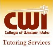 CWI Tutoring Services
