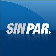 SIN PAR Group