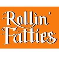 Rollin Fatties