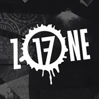 Zone 17