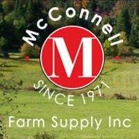 McConnell Farm Supply