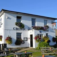 Crown Inn Bridport