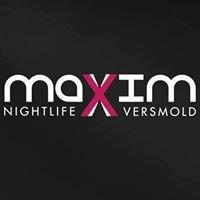 Maxim Club Versmold