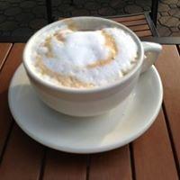 Caffe 101
