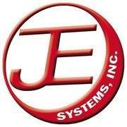 JE Systems, Inc.