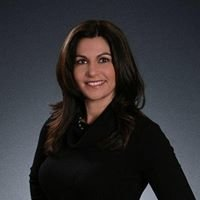Angela Beard, Keller Williams Realty Sparks