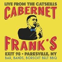 Cabernet Frank's