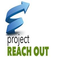 Project REACH OUT