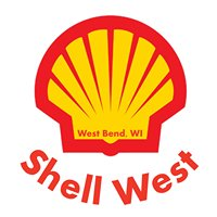 Shell West