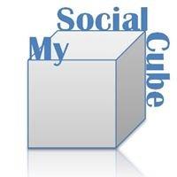 My Social Cube