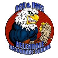 ACE Charter & Riverview Middle School